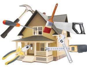 Home Chores To Do Annually