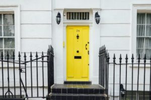 Home Buying Myths