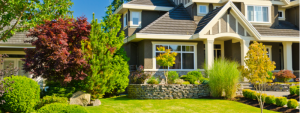 The Best Ways to Upgrade Your Home's Curb Appeal This Spring