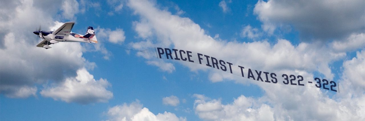 Price First Taxis Ltd