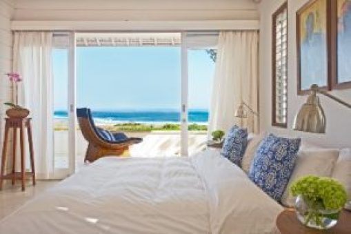DIY ideas for beach house