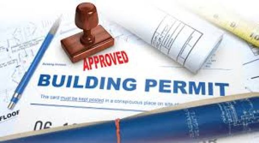 When do you need a permit to work on your house?