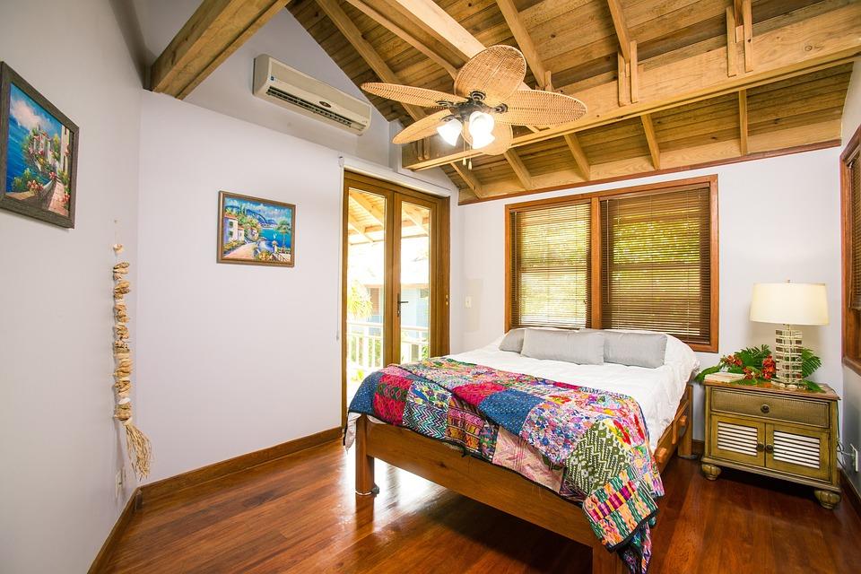 beach-house-interior-1505461_960_720