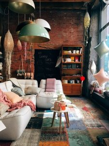 Interior Design Home - Stylish decor ideas for your Alabama home