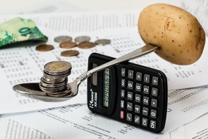 Calculating costs of upgrading your Ottawa home.