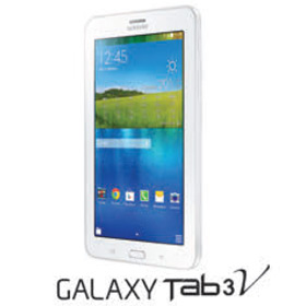 Samsung Tablets Price in Nepal 2018 | Samsung Tablets Nepal