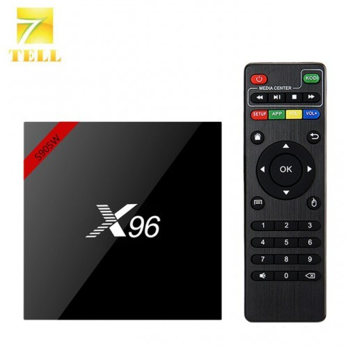 X96-Android7-2Gb