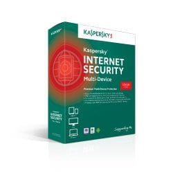 Best Price on Software for Virus Protection