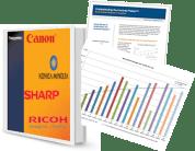 buyers-guide-digital-copiers