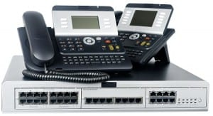 Business Phone-System Price Comparison