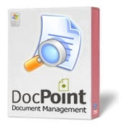 Compare Documetn Managemetn Software Costs