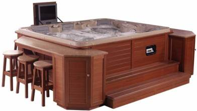 hot-tub-buyers-guide-hot-tubs