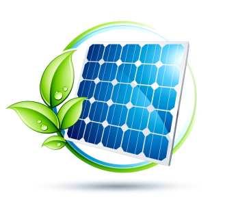 Solar Panals Pricing Information