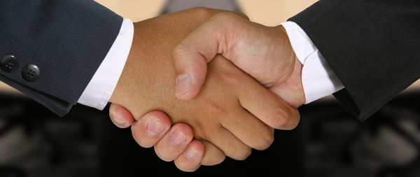 Buying Business Leads From Brokers