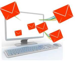 Email-marketing ideas for business