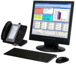 call-center-software