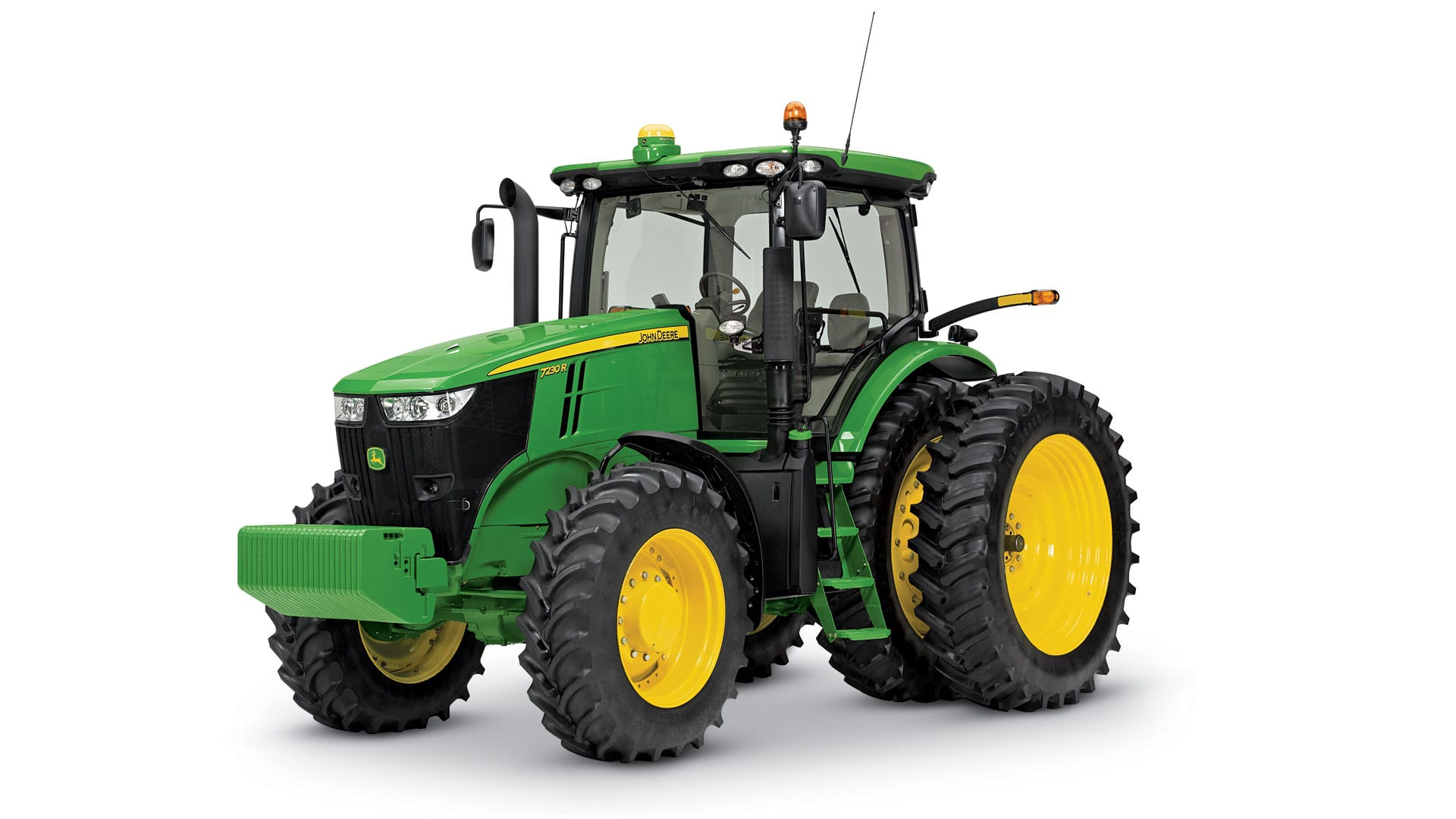 Compare Tractor Prices In 2019 Cost Guide Priceitherecom