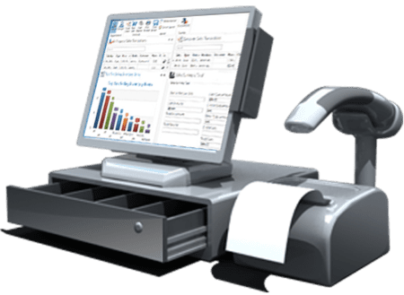 POS-Software-Point-Comparisons