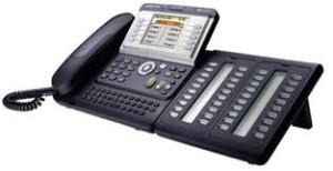 office phone -Multi Lines