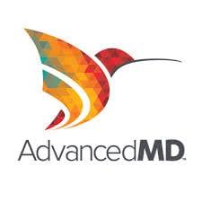 AdvanceMD Logo