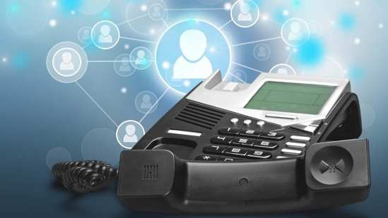 Business Phone Buyers Guide