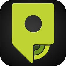 PhonePower Logo