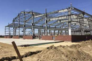 Compare Steel Building Prices - 2019 Cost Guide
