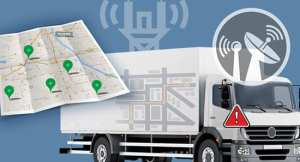 GPS Fleet Tracking Software Buying Guide