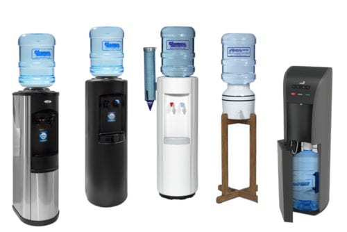 ae599573c8 Compare Bottled Water Service Prices: Calculate The Cost of Office ...