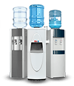 Compare Bottled Water Service Prices: Calculate The Cost of