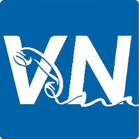 Voice Nation Logo