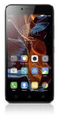 Lenovo K5 Vibe (Grey, 16GB)