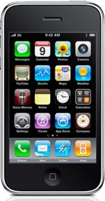 pja-apple-iphone-3gs-8gb-1