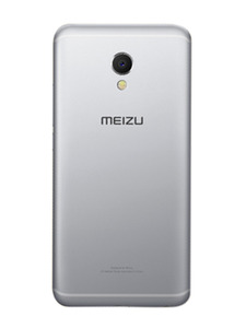 pja-meizu-mx6-phone-2