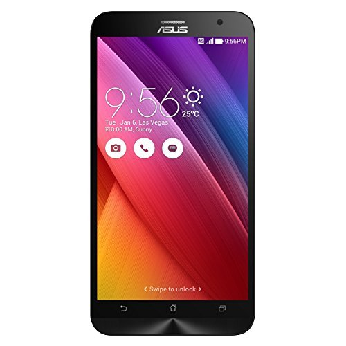 pj-Asus-Zenfone-2-ZE551ML-32gb-1