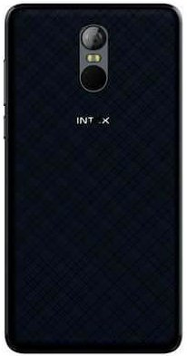 pj-intex-cloud-s9-2