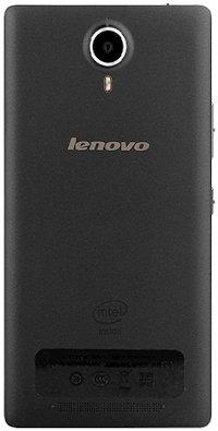 pj-Lenovo-K80-2