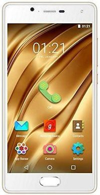pj-micromax-canvas-unite-4-plus-1