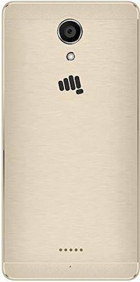 pj-micromax-canvas-unite-4-plus-2