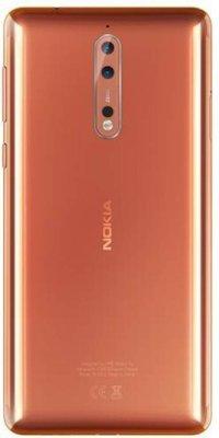 pj-Nokia-8-polished-coppper-2