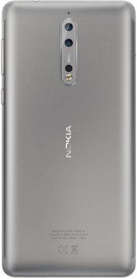 pj-Nokia-8-steel-2