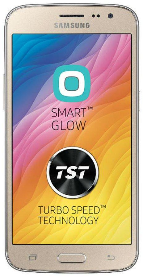 pj-Samsung-Galaxy-J2-pro-1