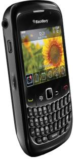pj-blackberry-curve-8520-2
