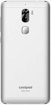 pj-coolpad-cool-1-dual-2