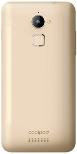 pj-coolpad-note-3-plus-2
