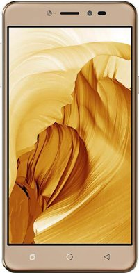 pj-coolpad-note-5-plus-1