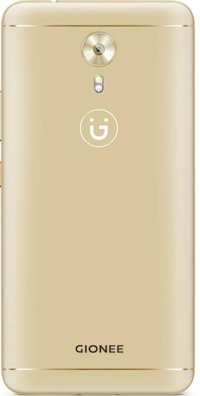pj-gionee-a1-gold-2