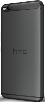 pj-htc-one-x9-4