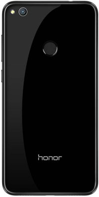 pj-huawei-honor-8-lite-black-2