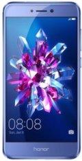 Huawei Honor 8 Lite (Blue)